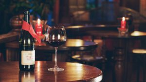 Wein Tsantalis Naousa